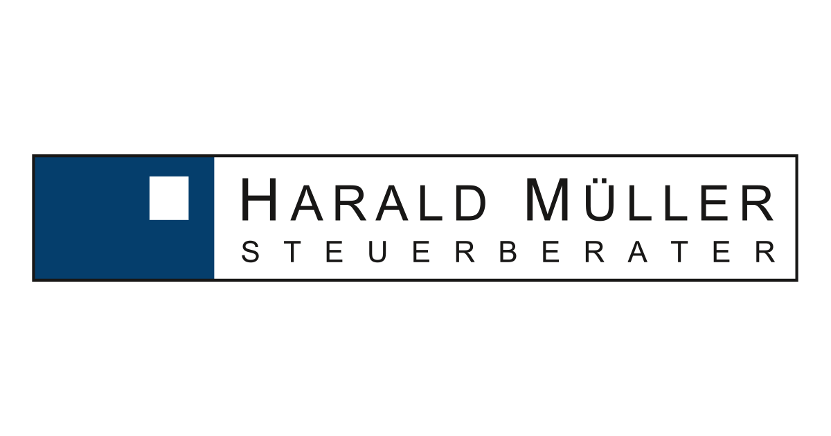 Harald Müller Steuerberater