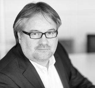 Harald Müller, Steuerberater, Fachberater Unternehmensnachfolge (DStV), zert. Testamentsvollstrecker (AGT), Mediator, Dußlingen