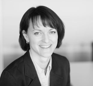 Christina Lehmann, Steuerberaterin, Dipl.-Betriebswirtin (BA), Dußlingen