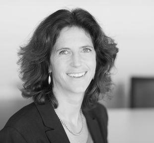 Nicola Fieß, Steuerberaterin, Dußlingen
