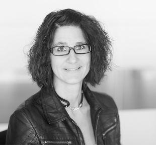 Esther Schur, geprüfte Bilanzbuchhalterin (IHK), Dußlingen