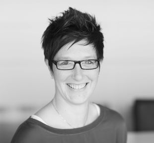 Petra Schnaase, geprüfte Bilanzbuchhalterin (IHK), Buchhaltung, Dußlingen