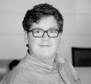 Lars-Florian Eisenberg, Ausbildung zum Steuerfachangestellten, Dußlingen