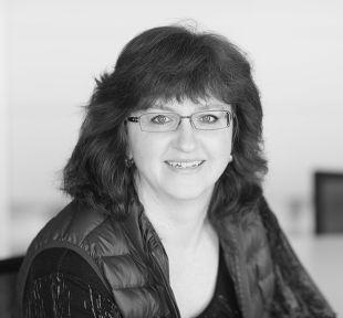 Irene Henkel, Industriekauffrau, Dußlingen
