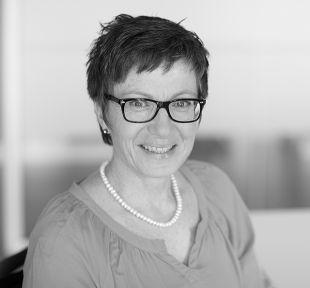Birgit Schneider, Steuerfachangestellte, Personalverrechnung, Dußlingen
